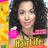 HairLife Cacho e Natural
