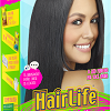 HairLife Liso e Natural
