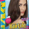 HairLife Solto Natural
