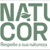 Logo Natucor 2019