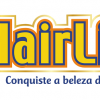 HairLife Logo