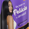 Pelucia Pouch Forte